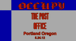 occupythepost0ffice5.24.12.log0.jpg