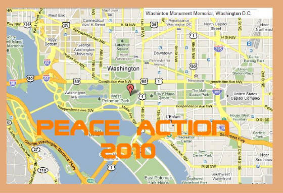 peaceaction2010indc.jpg