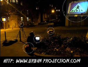 www.urbanprojection.com