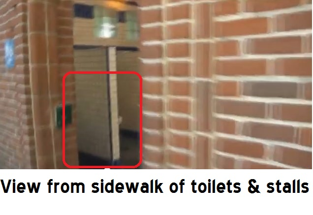 view of toilet and stalls.jpg?1403983782